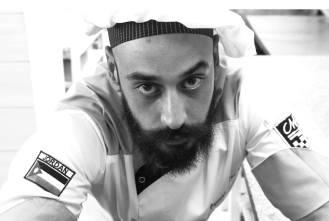 Photo by Nart Sherqati