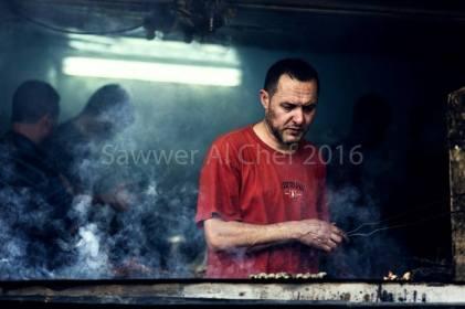 Photo by: Ahmad Haddad