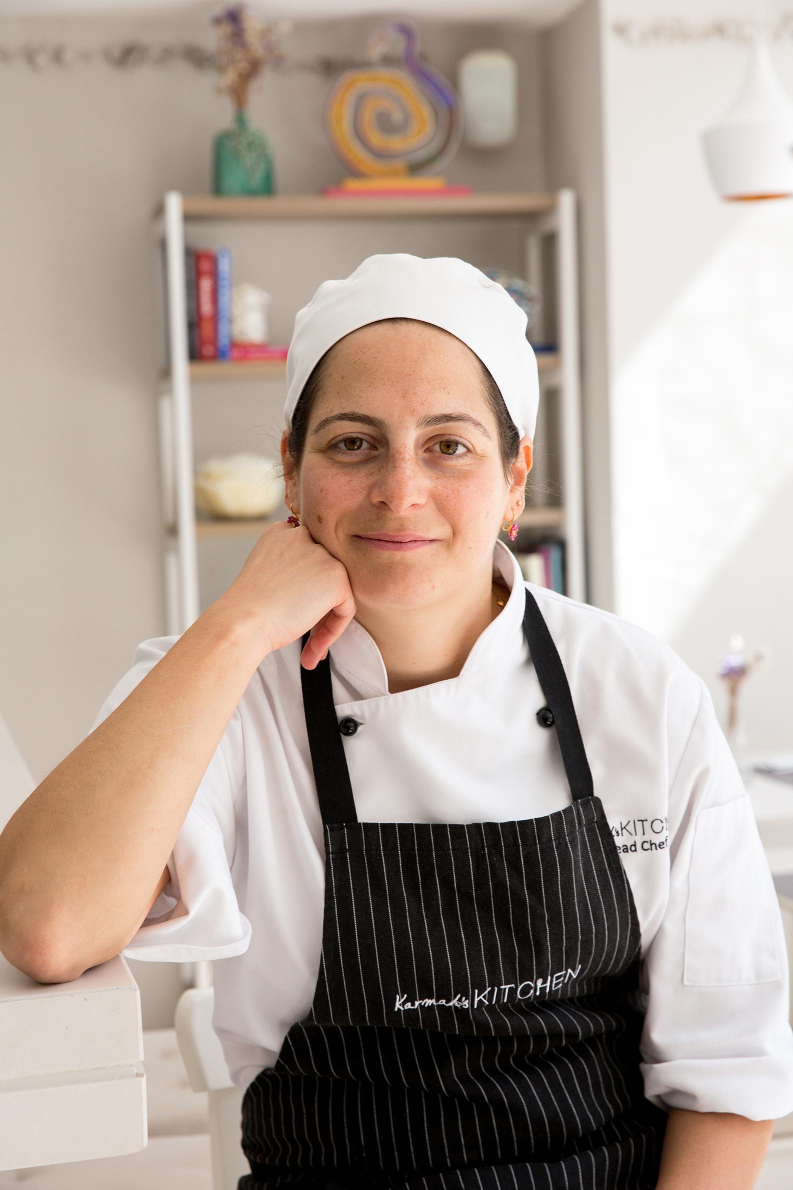 chef-karmah-by-nathalie-tufinkijian